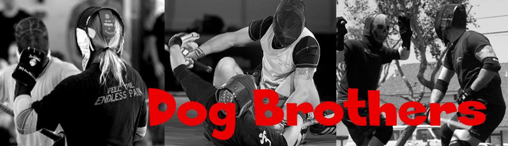DogBro.banner.001.JPG